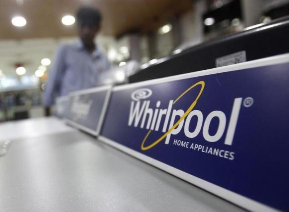 Whirlpool Corporation Indesit Company