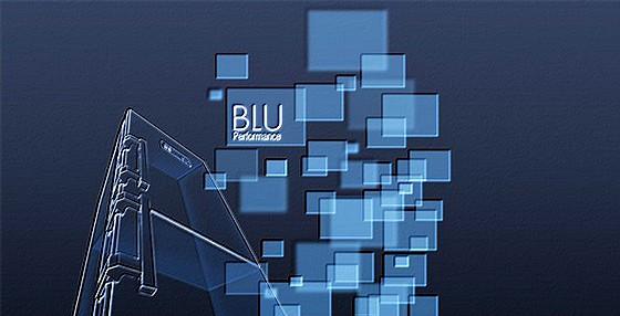blueperformance liebherr